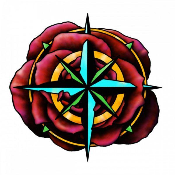 TSRB_rose