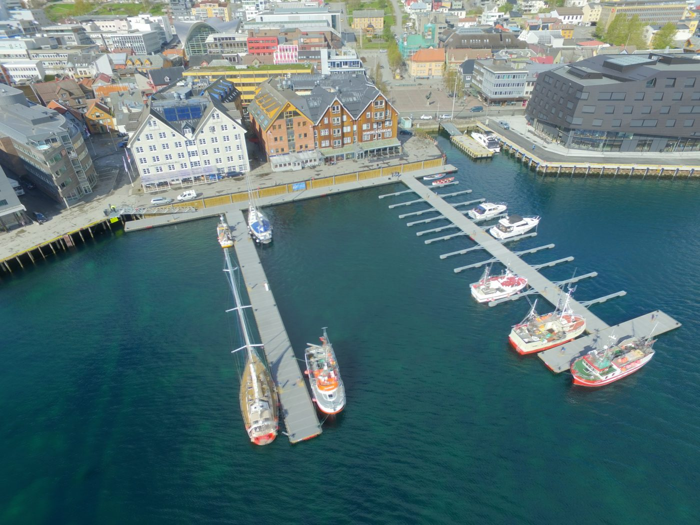 Tromsø Harbor.JPG